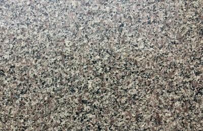Graniet schoonmaken