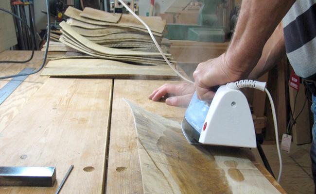 Je Keuken Pimpen : Keuken renoveren of opknappen? Zo kan het ook?