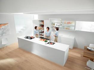 Ergonomie-indeling-keuken