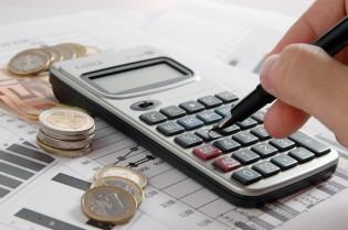 Bijkomende-kosten-keuken