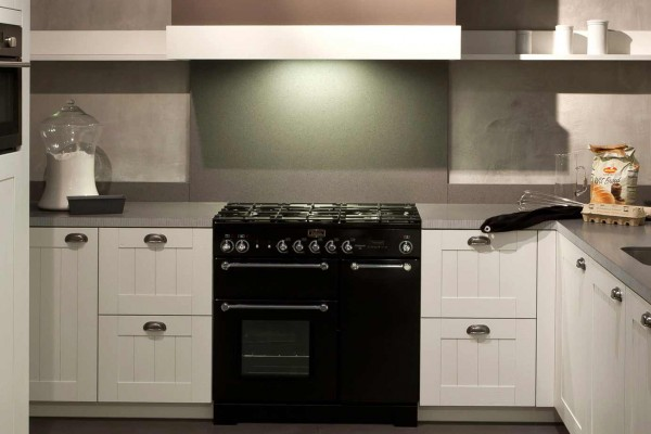 Verf voor keuken achterwand: keukenachterwand bokmerk achterwand ...