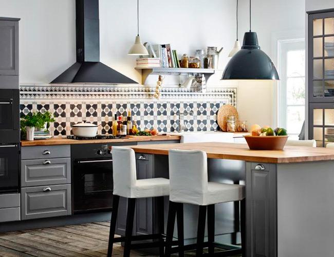 Vloertegels Keuken Kopen : keuken wand en vloertegels tegels product id. Achterwand keuken