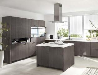 Tips-voor-een-hoekkeuken-of-L-keuken-2
