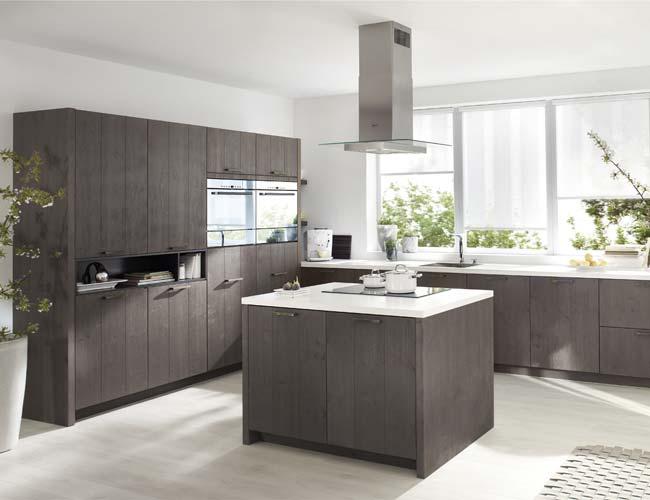 Tips voor een hoekkeuken of L keuken