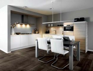 Tips-voor-een-hoekkeuken-of-L-keuken