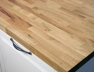 Wat kost accoya hout