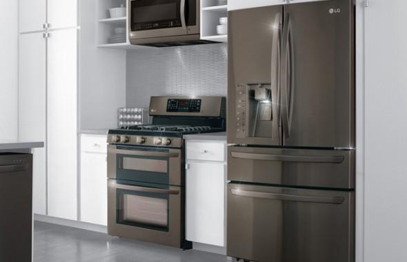 Keukentrends voor 2016