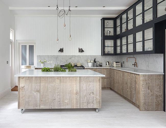 38 . keuken-trends-2016-2.jpg