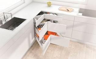 10 tips voor de hoeken van je keuken