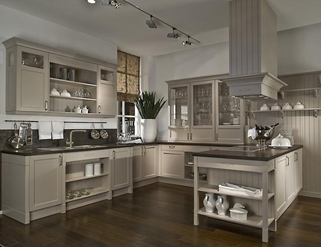 Nieuwe Keuken Welke Kleur Kies Je