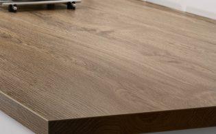 Ikea presenteert nieuwe aanrechtbladen en kraan
