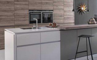 5 projecten in de keuken die je moet kennen