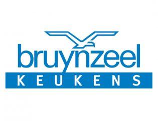 Bruynzeel-keukens-logo