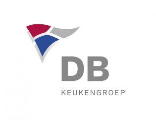 DB-KeukenGroep-logo