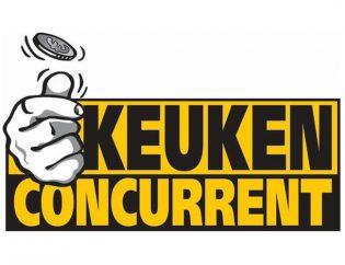 KeukenConcurrent-logo