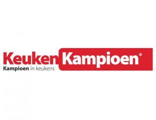 KeukenKampioen-logo