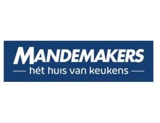 Mandemakers-logo