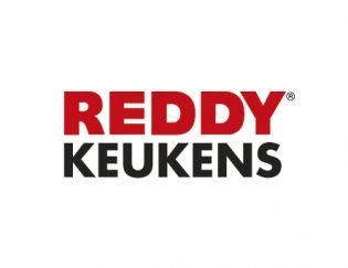 Reddy-Keukens-logo