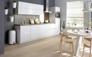 Keuken kopen? 5 tips om je helpen met kiezen