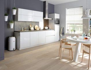 Keuken-kopen-5-tips-om-je-helpen-met-kiezen