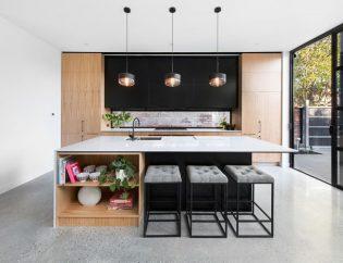 Een-kijkje-in-heel-veel-keukens-–-8-inspiratietips-voor-keukens.jpg