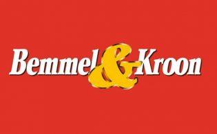 Bemmel en Kroon
