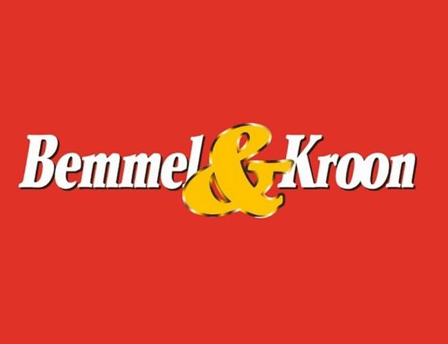 Bemmel En Kroon Ervaringen.Bemmel En Kroon Cruquius Campmatter Live