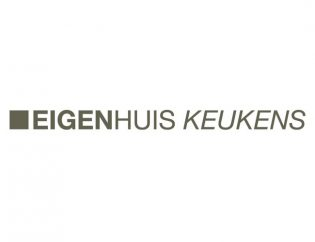 Logo-Eigenhuis-Keukens