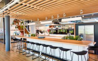 Bosch 'helpt consument' in nieuwe showroom