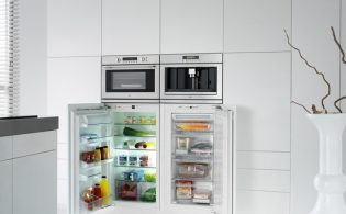Energie besparen met uw koelkast?