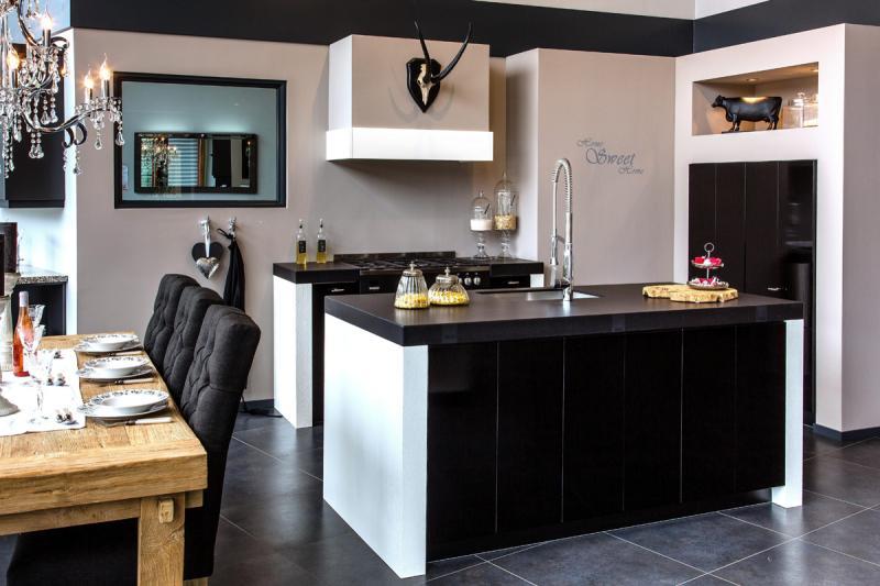Arma Keukens Nunspeet : Arma keukens nunspeet openingstijden keukenervaringen