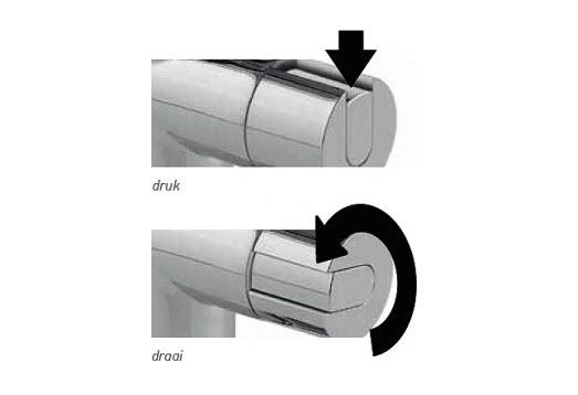 Veiligheid Van Kokendwaterkranen : De verschillen in veiligheid van kokend water kranen