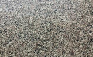 Granieten aanrechtbladen: voordelen en nadelen