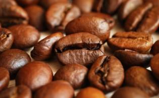 Trendanalyse: espressoapparaten en Senseo Sarista
