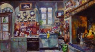 keukenervaringen