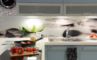 Trends op keukengebied in 2013 – Deel 2