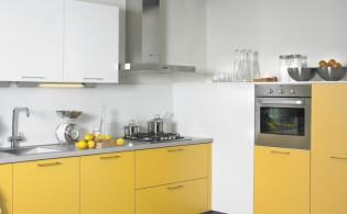Trends in keukens