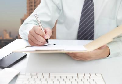 Keurmerken Van Keukenzaken : Keuken gekocht? lees de kleine lettertjes in je contract!