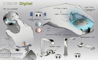 grohe-k7-f-digitaal-keukene