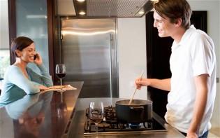 CBW Mitex keuken onderzoek