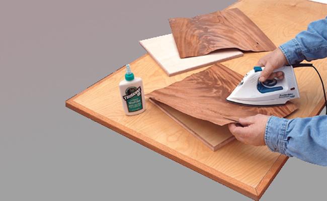 Keukenkastjes Verven Fineer.Keuken Renoveren Of Opknappen Zo Kan Het Ook