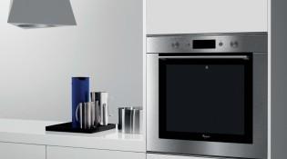 werking inductie oven