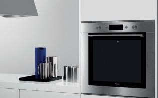 Werking inductie oven: een oude techniek in een nieuw jasje