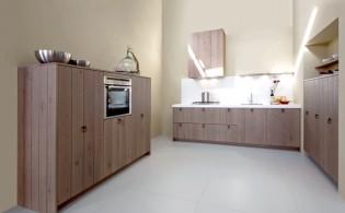 Vind Beste Keukenbedrijven : Keukens archives pagina 11 van 15 keukenervaringen