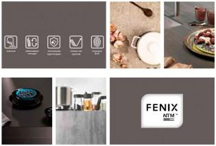 Fenix-aanrechtblad-Dekker