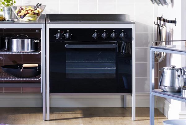 Ikea Keukens Ervaringen : Ikea fornuis u ikea fornuizen en ervaringen