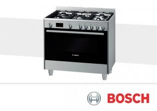 Bosch-fornuis-HSB735255N