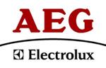 AEG-Electrolux-fornuis