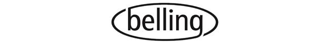 Belling-fornuis-vrijstaand