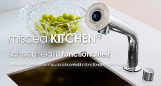 Miscea-Kitchen-keukenkraan